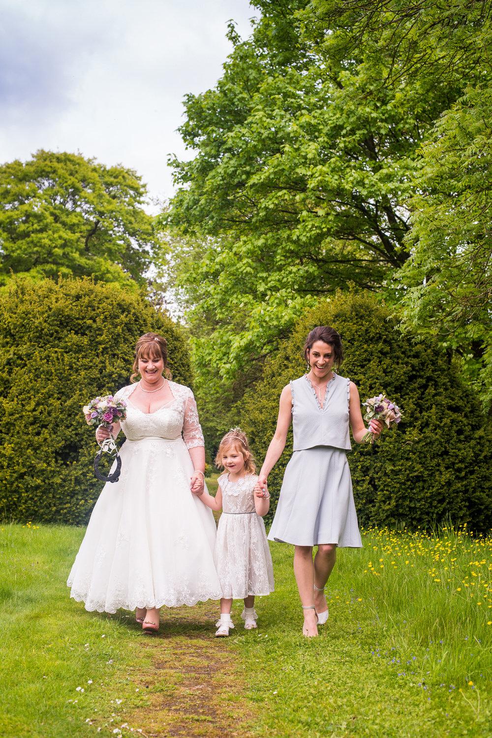 Nottingham Destination wedding photographer00076.jpg