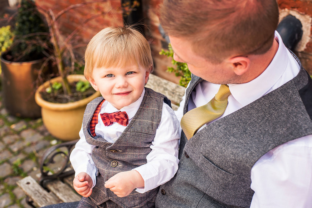 Nottingham Destination wedding photographer00080.jpg