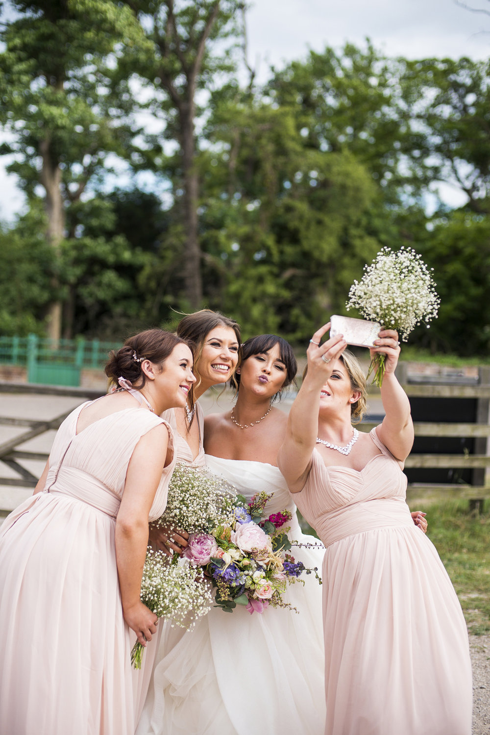 Nottingham Destination wedding photographer00084.jpg