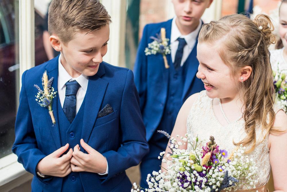 Nottingham Destination wedding photographer00086.jpg