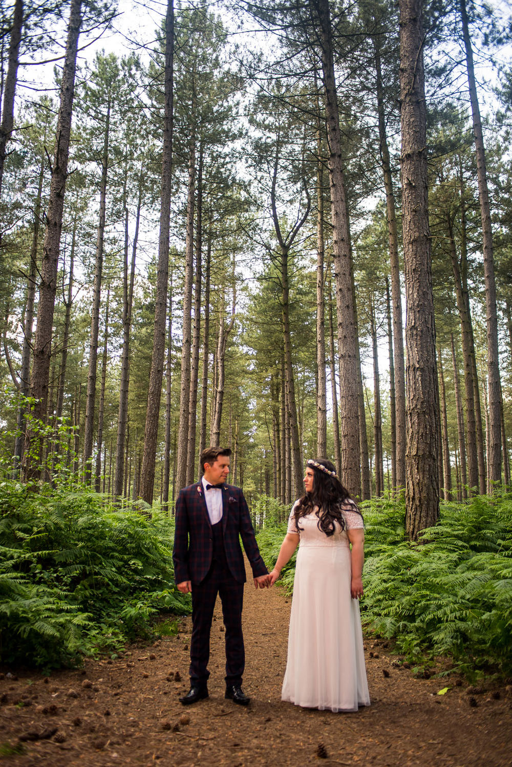Nottingham Destination wedding photographer00091.jpg