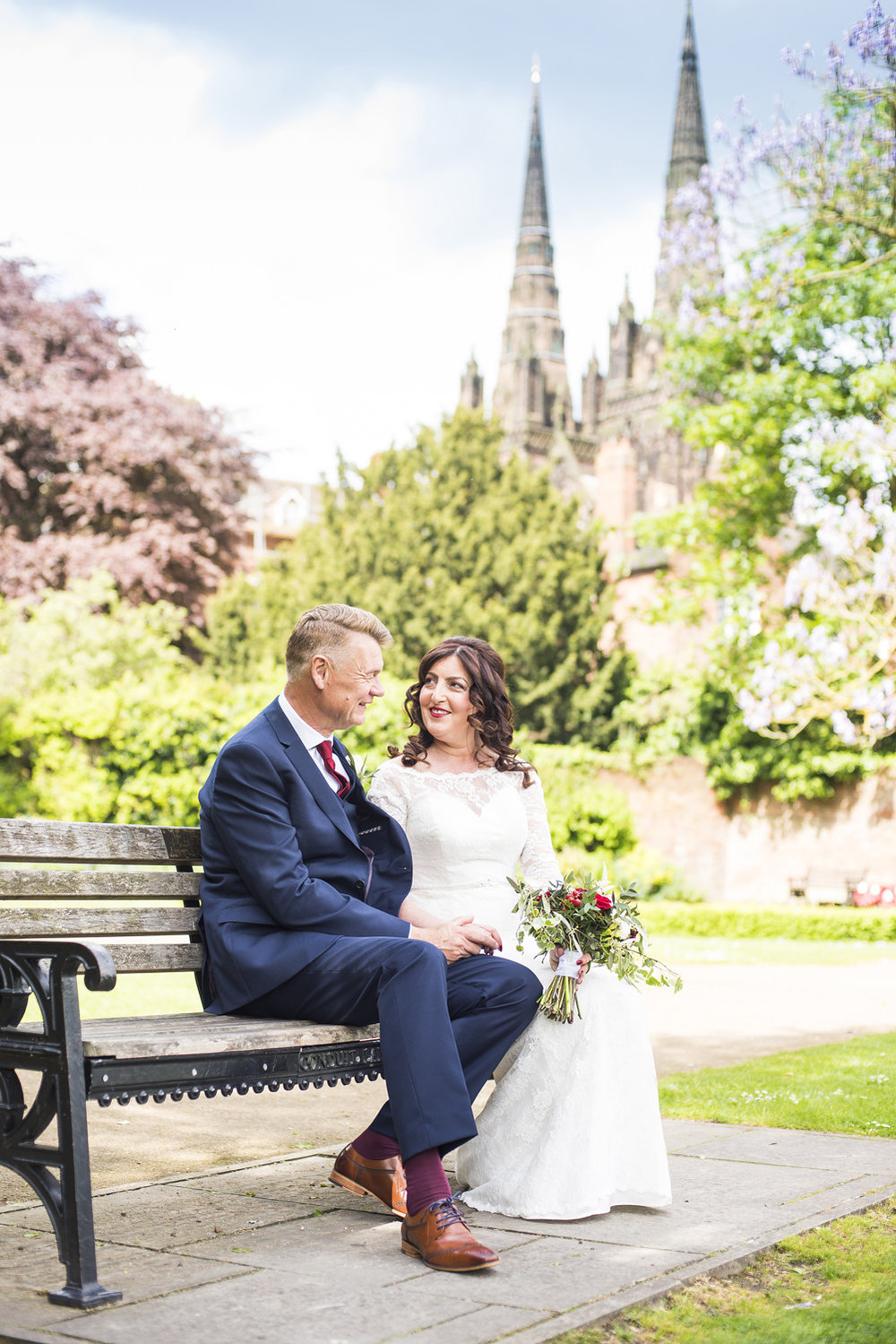 Nottingham Destination wedding photographer00111.jpg