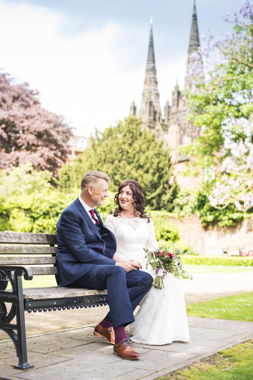 Nottingham Destination wedding photographer00111.jpg