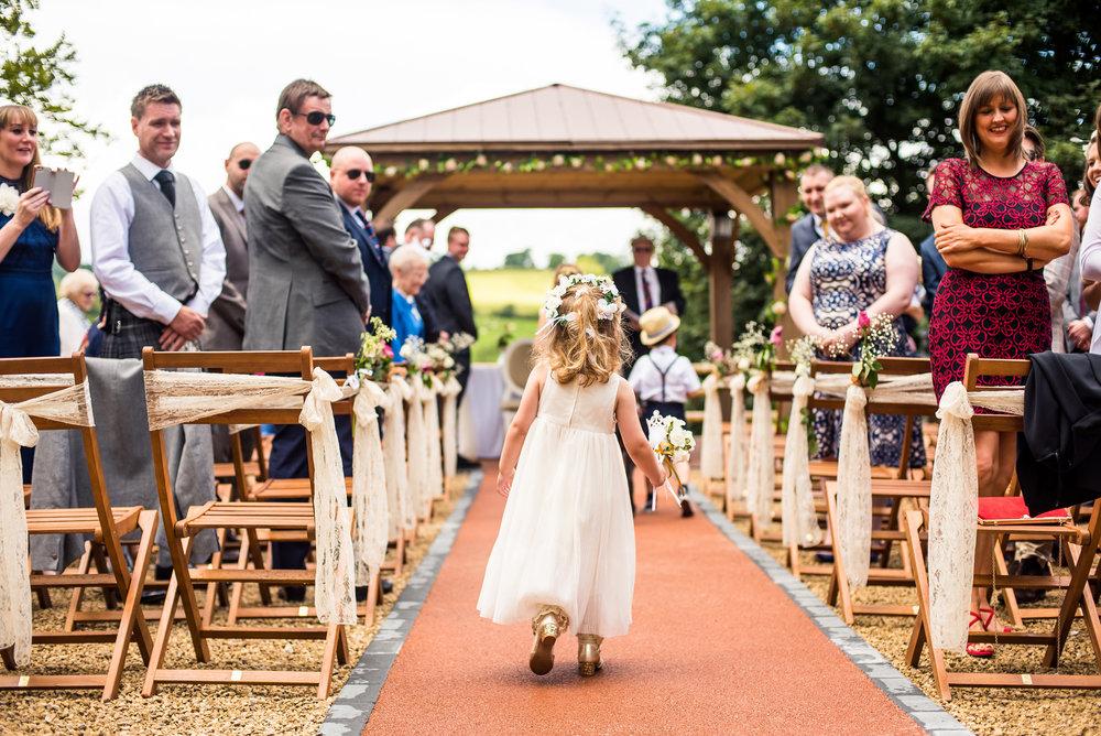 Nottingham Destination wedding photographer00112.jpg