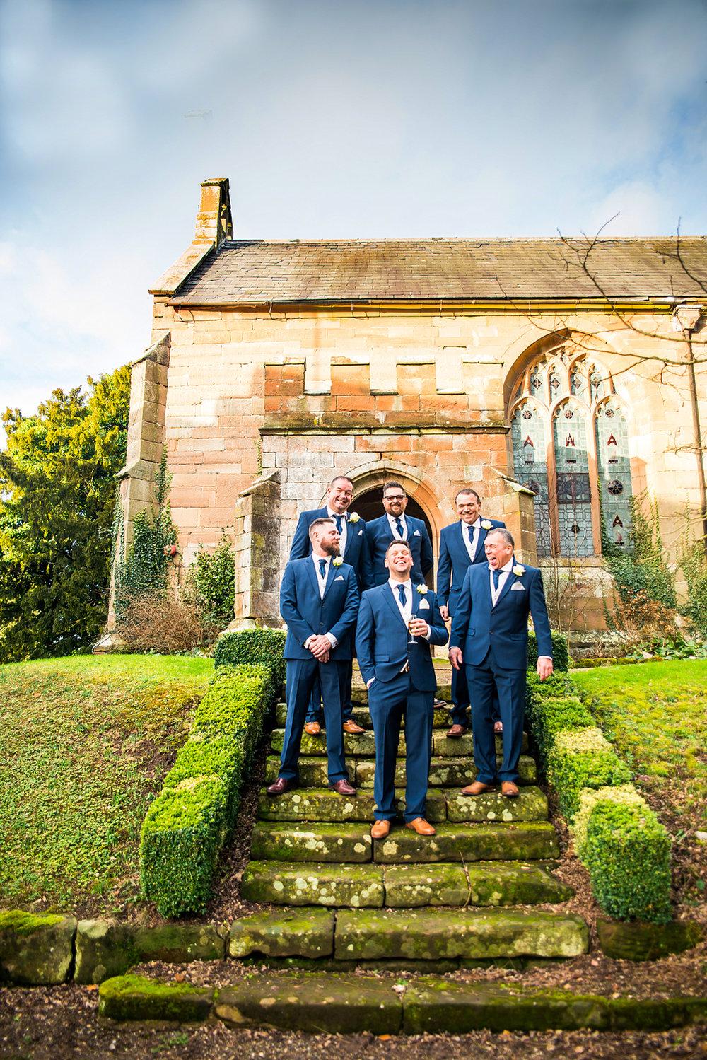 Nottingham Destination wedding photographer00117.jpg