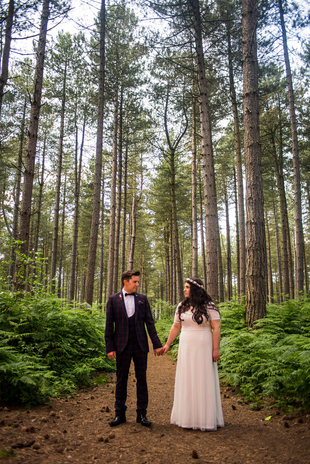 Nottingham Destination wedding photographer00010.jpg