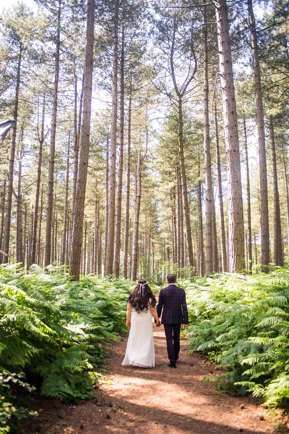 Nottingham Destination wedding photographer00011.jpg