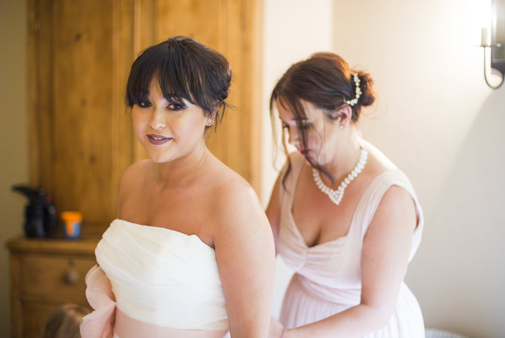 Nottingham Destination wedding photographer00028.jpg