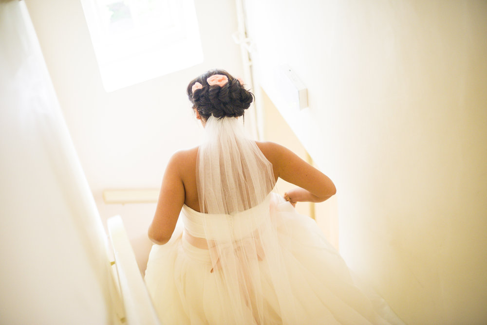 Nottingham Destination wedding photographer00029.jpg