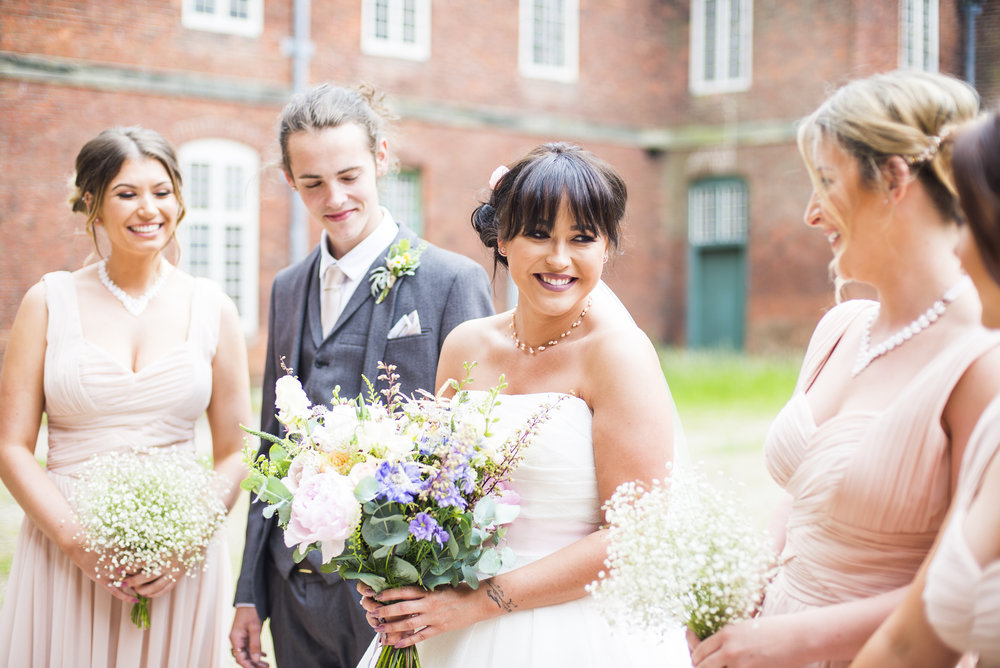Nottingham Destination wedding photographer00043.jpg