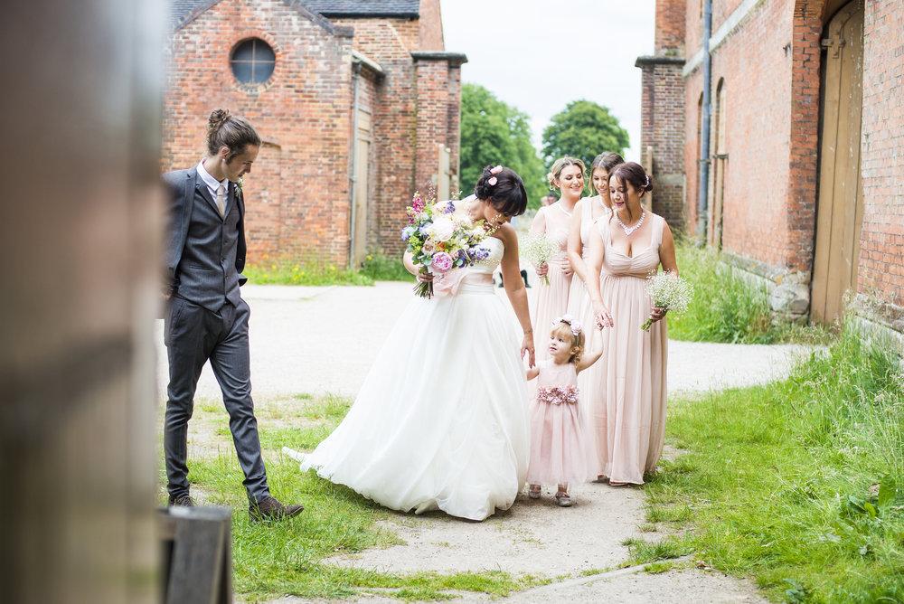 Nottingham Destination wedding photographer00044.jpg