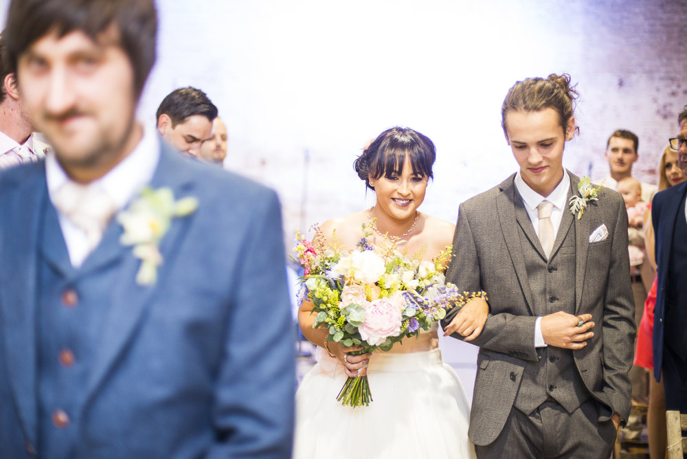 Nottingham Destination wedding photographer00046.jpg