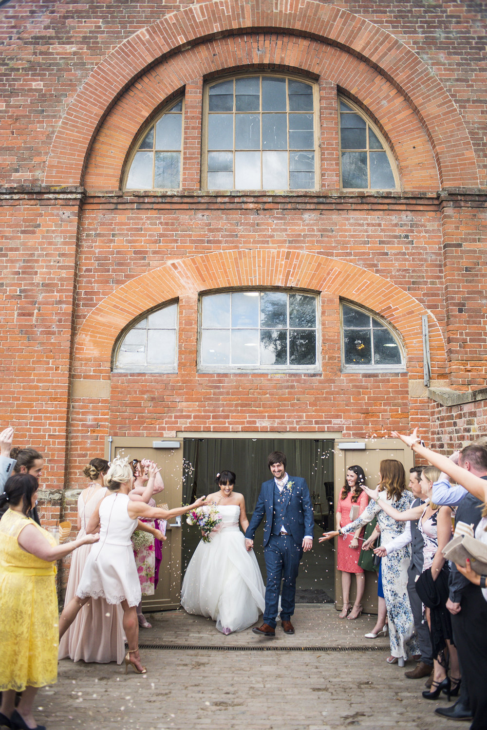 Nottingham Destination wedding photographer00057.jpg