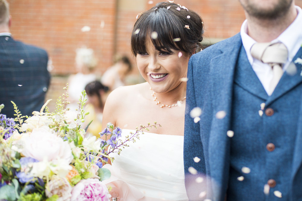 Nottingham Destination wedding photographer00058.jpg