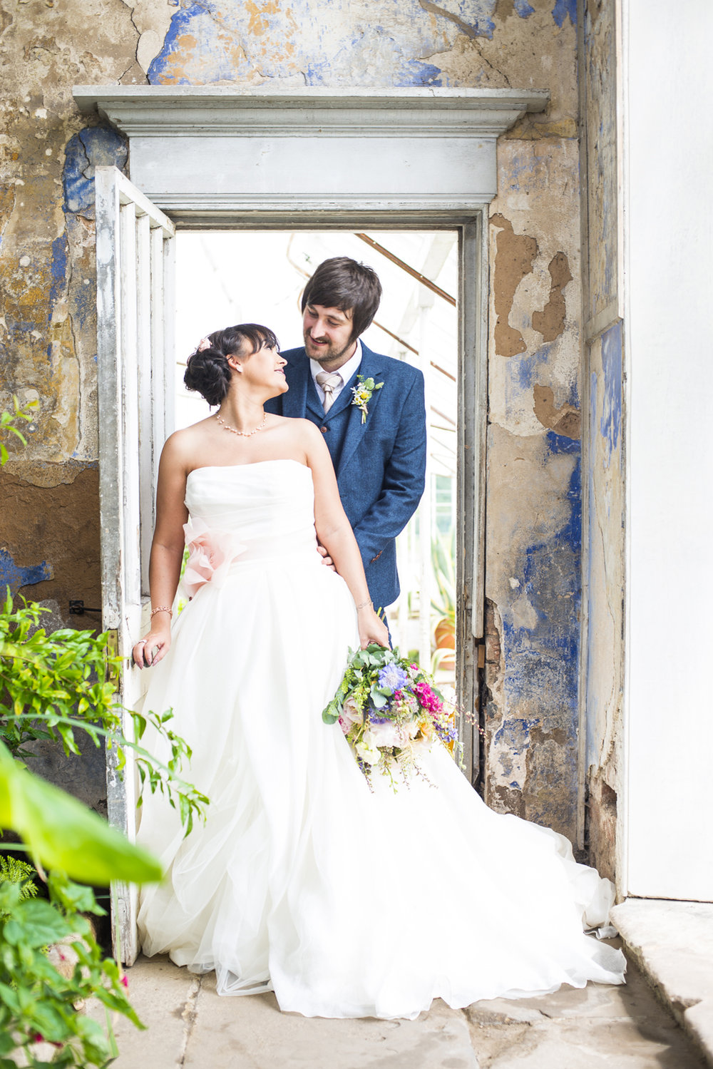 Nottingham Destination wedding photographer00060.jpg