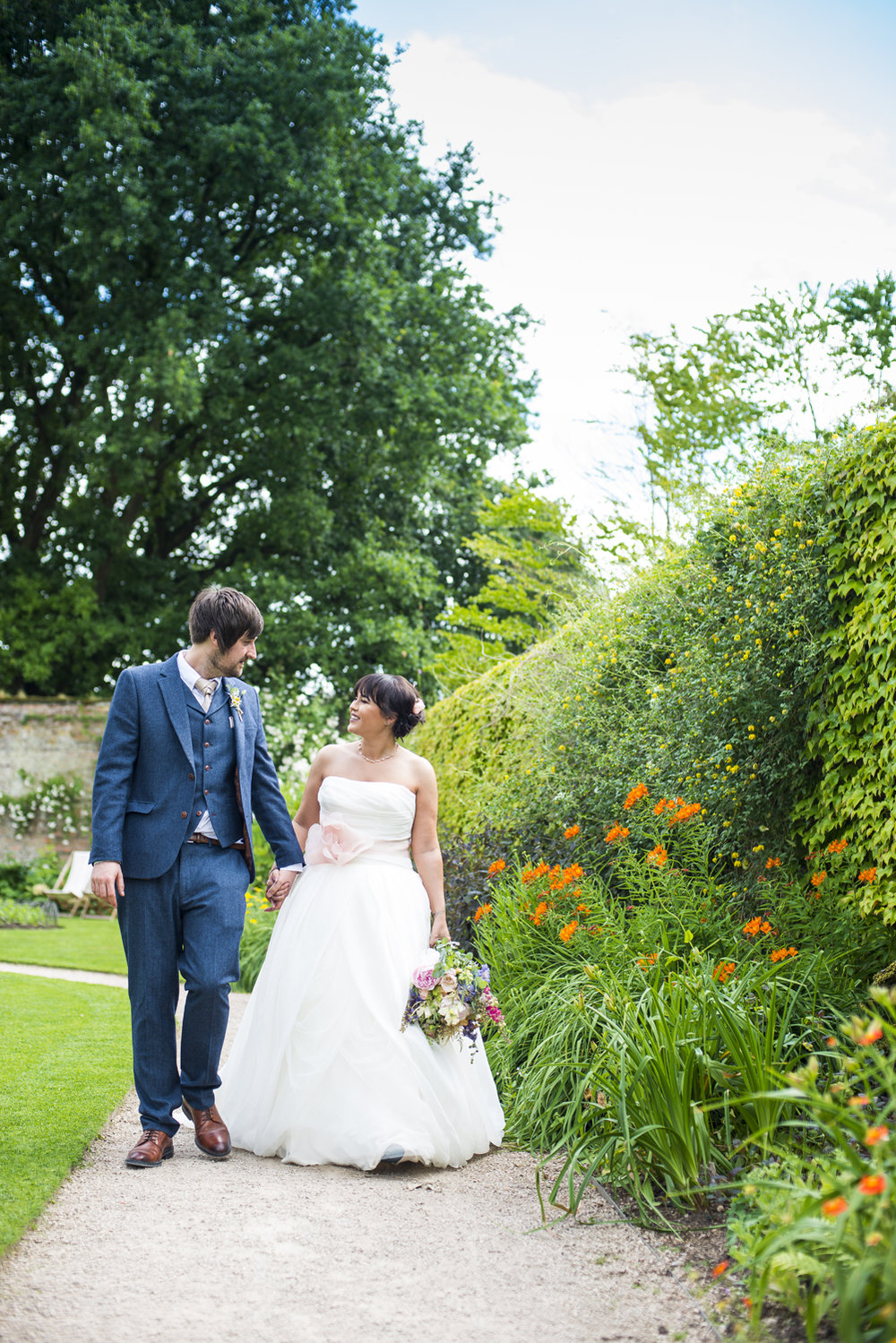 Nottingham Destination wedding photographer00069.jpg