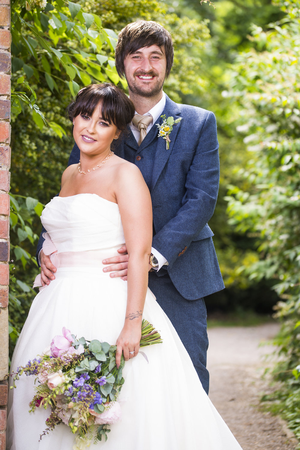 Nottingham Destination wedding photographer00070.jpg