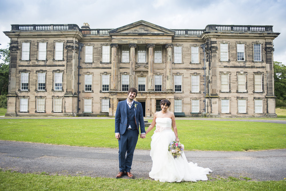 Nottingham Destination wedding photographer00074.jpg