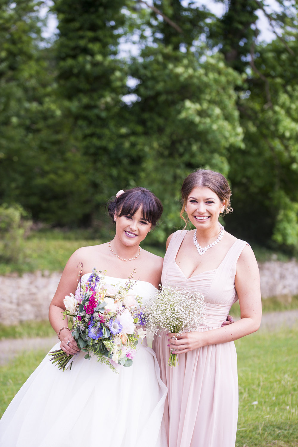 Nottingham Destination wedding photographer00090.jpg