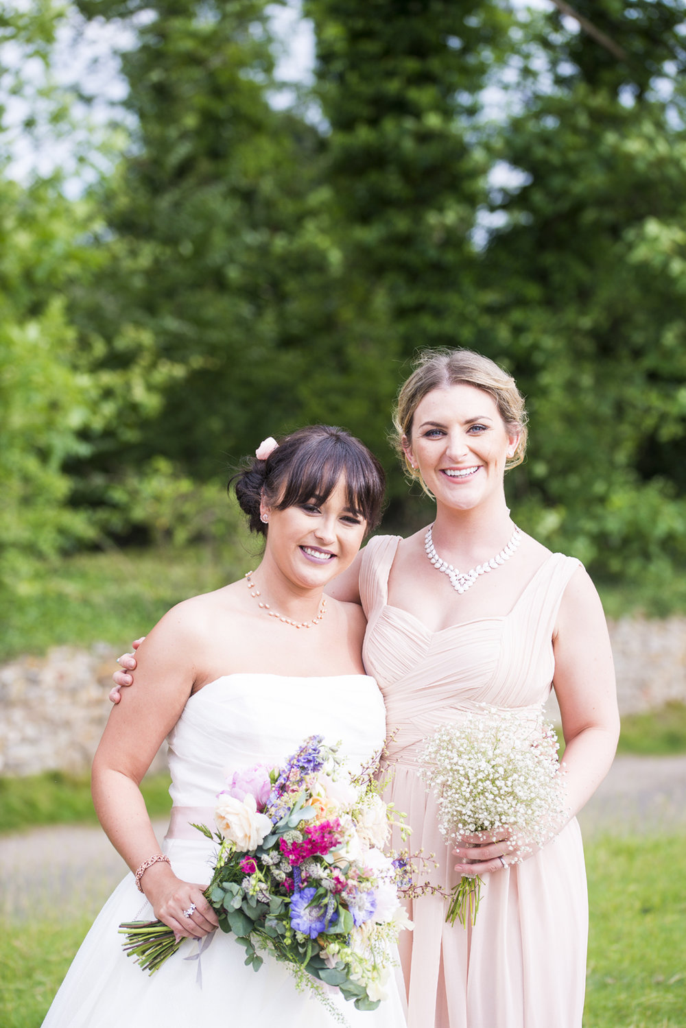 Nottingham Destination wedding photographer00092.jpg