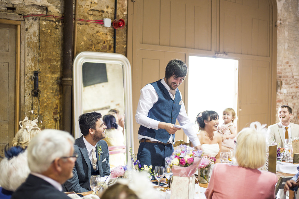 Nottingham Destination wedding photographer00095.jpg