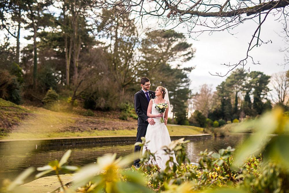 Nottingham wedding photography00005.jpg
