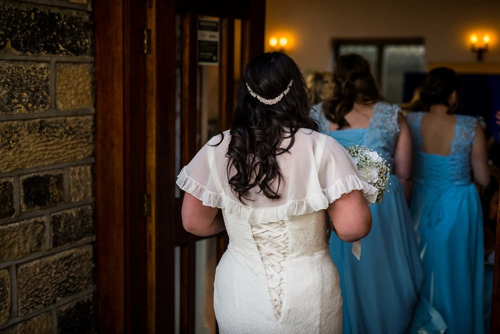 Jade and Micheal wedding photos (58 of 352).jpg
