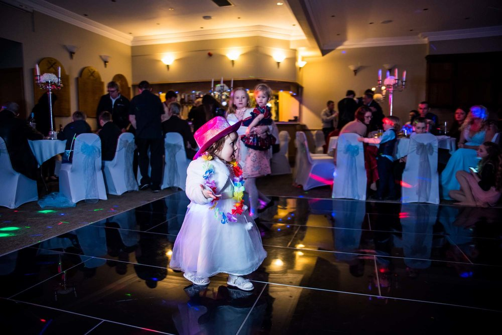 Jade and Micheal wedding photos (313 of 352).jpg
