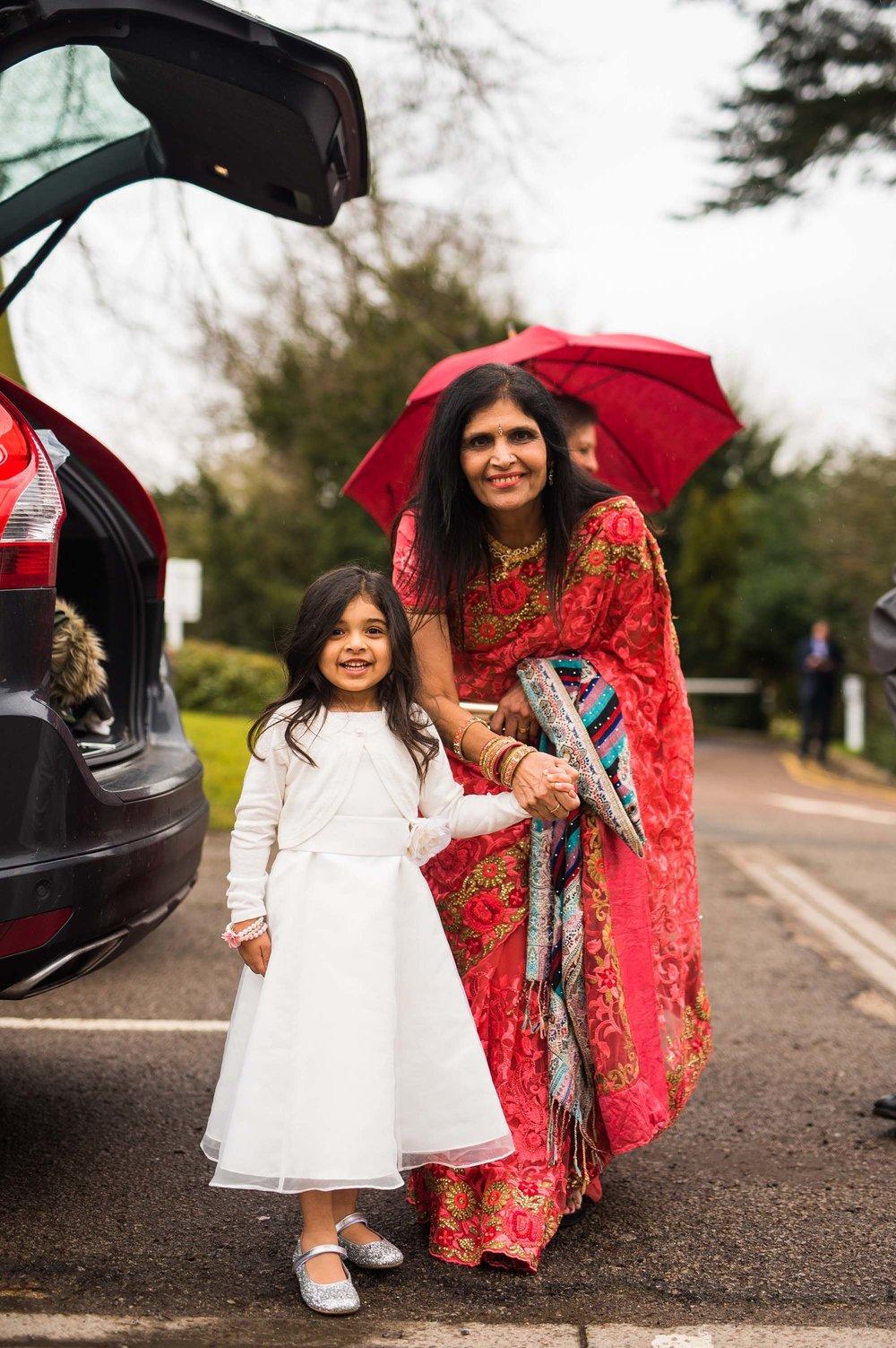 Deep and Priya wedding (8 of 266).jpg