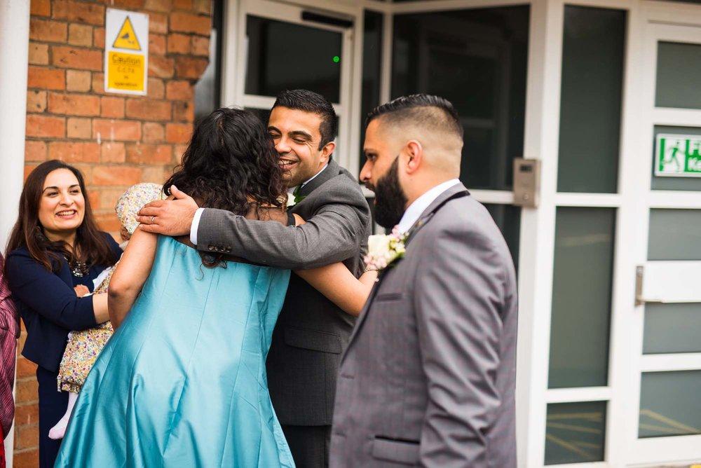 Deep and Priya wedding (23 of 266).jpg