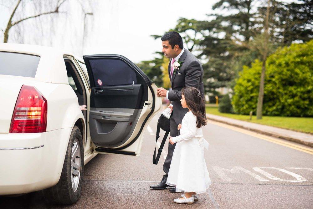Deep and Priya wedding (41 of 266).jpg