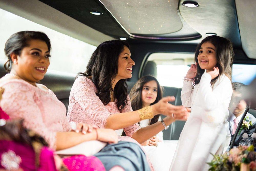 Deep and Priya wedding (43 of 266).jpg