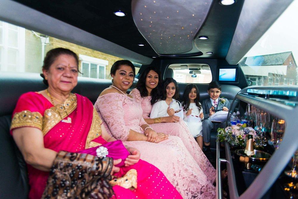 Deep and Priya wedding (58 of 266).jpg