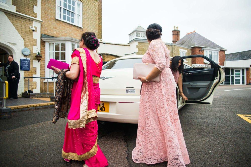 Deep and Priya wedding (60 of 266).jpg