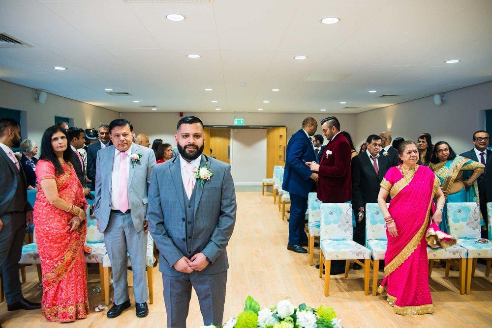 Deep and Priya wedding (62 of 266).jpg