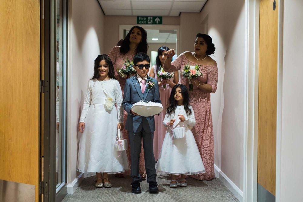 Deep and Priya wedding (63 of 266).jpg