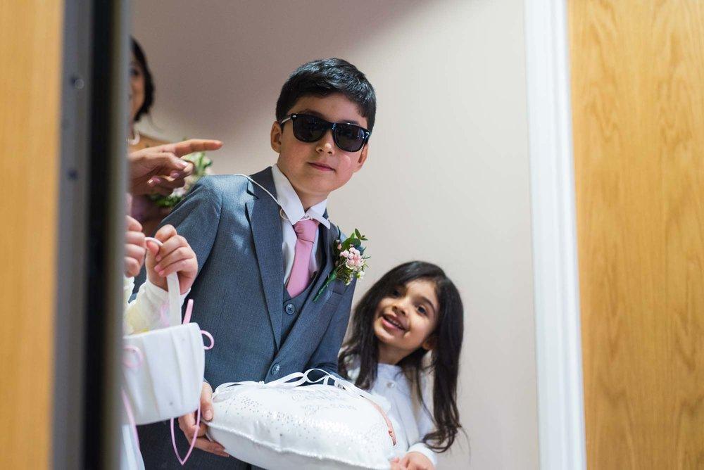 Deep and Priya wedding (67 of 266).jpg