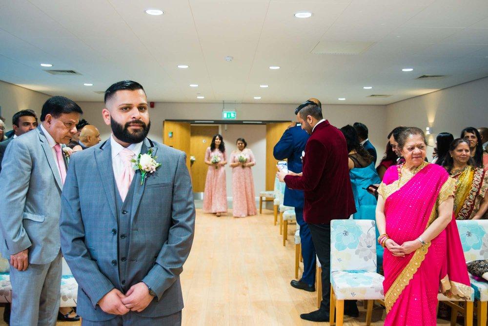 Deep and Priya wedding (73 of 266).jpg