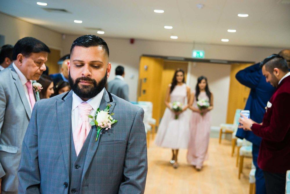 Deep and Priya wedding (78 of 266).jpg