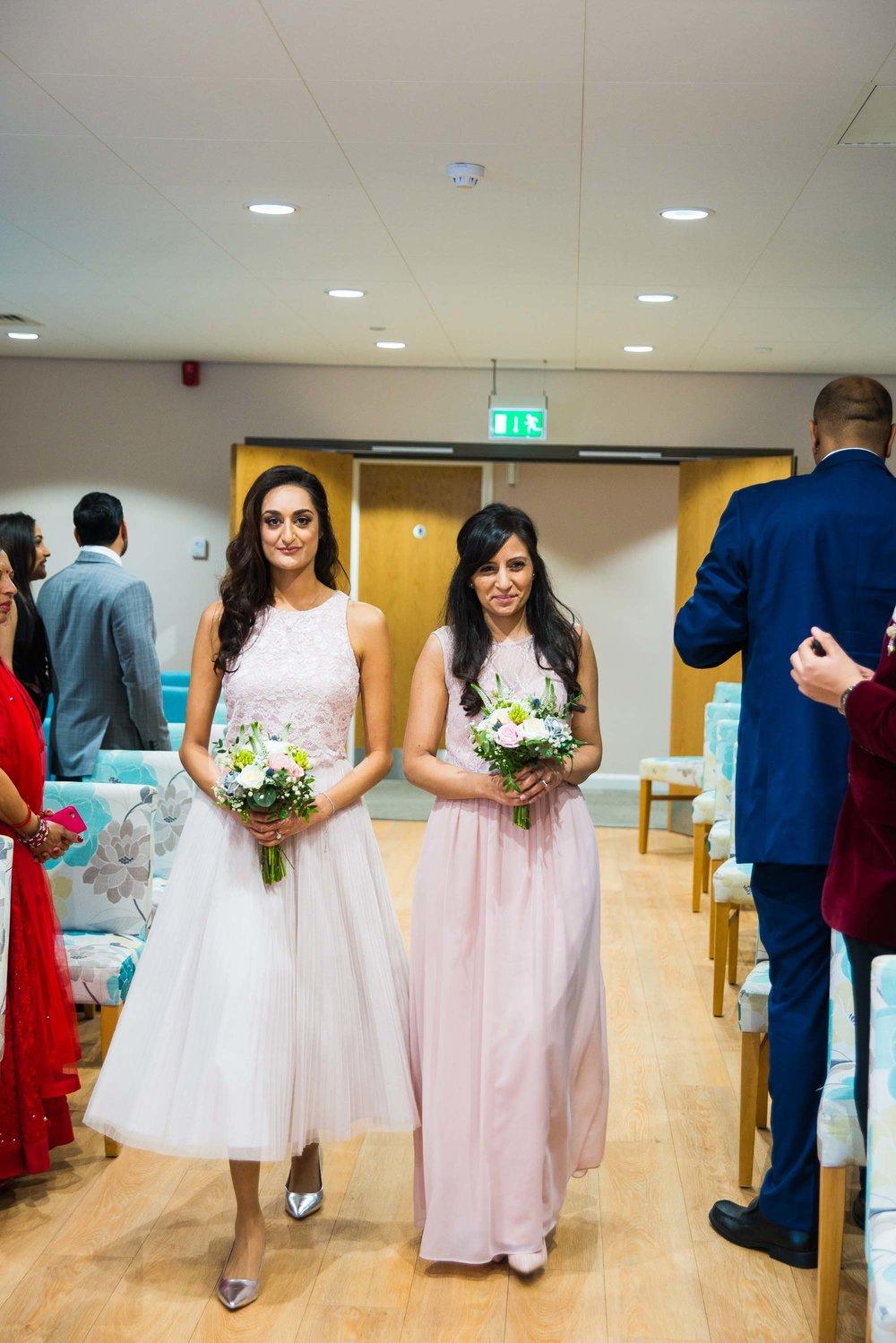 Deep and Priya wedding (79 of 266).jpg