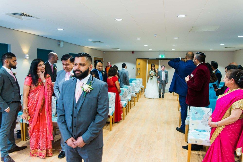 Deep and Priya wedding (82 of 266).jpg