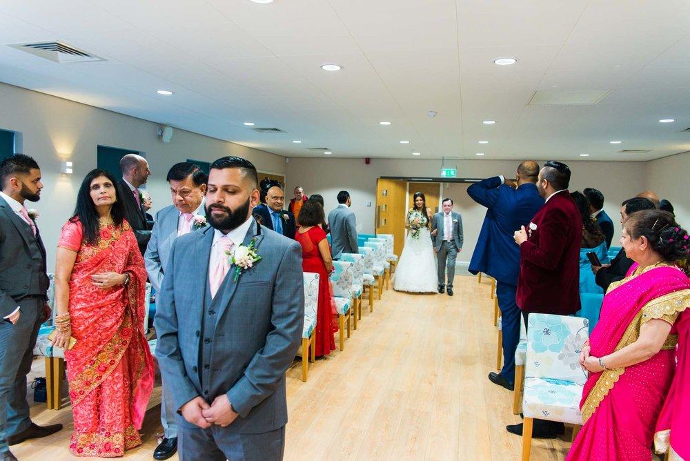 Deep and Priya wedding (83 of 266).jpg