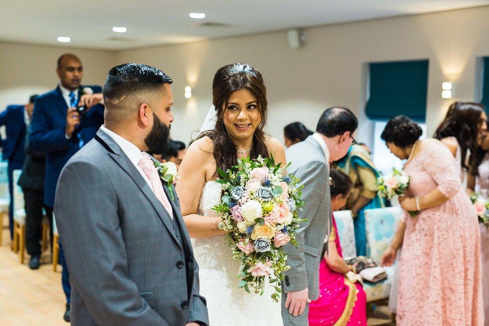 Deep and Priya wedding (88 of 266).jpg
