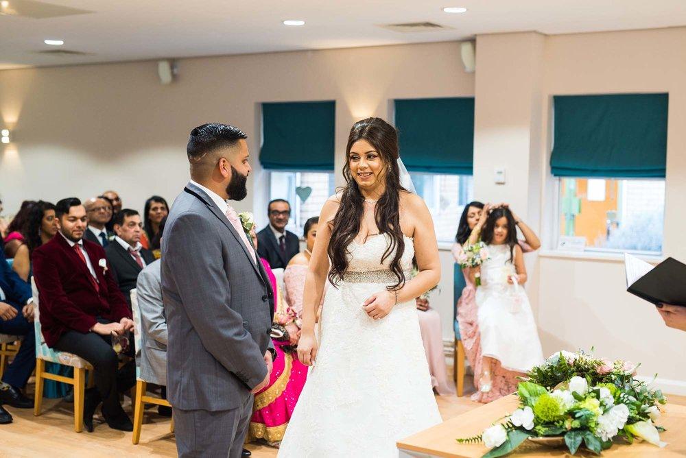 Deep and Priya wedding (90 of 266).jpg