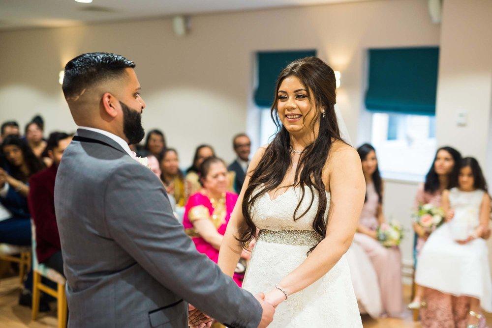 Deep and Priya wedding (98 of 266).jpg