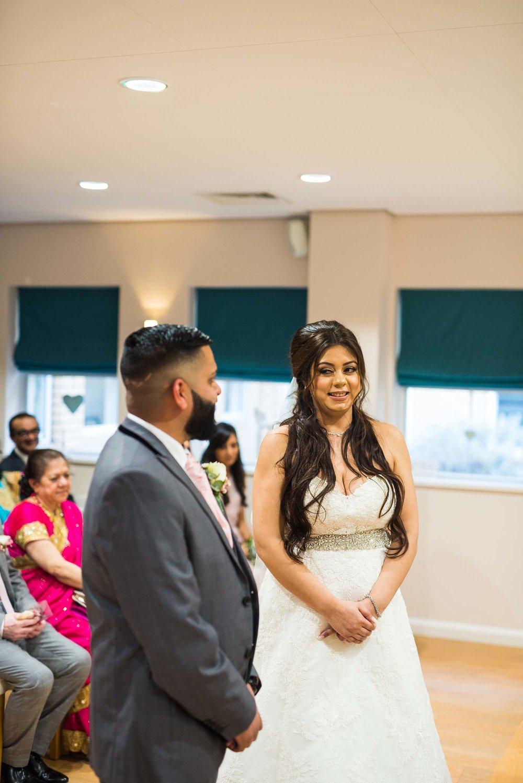 Deep and Priya wedding (97 of 266).jpg