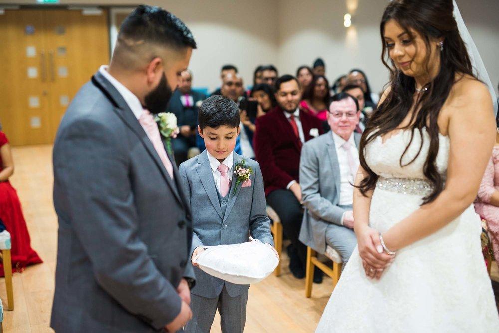 Deep and Priya wedding (106 of 266).jpg