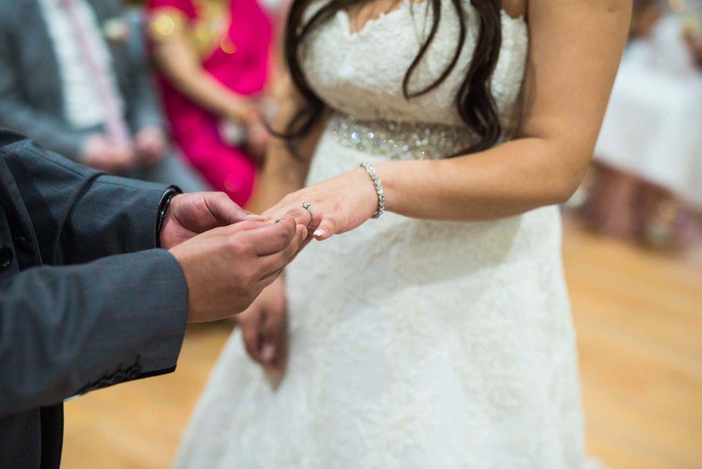 Deep and Priya wedding (109 of 266).jpg