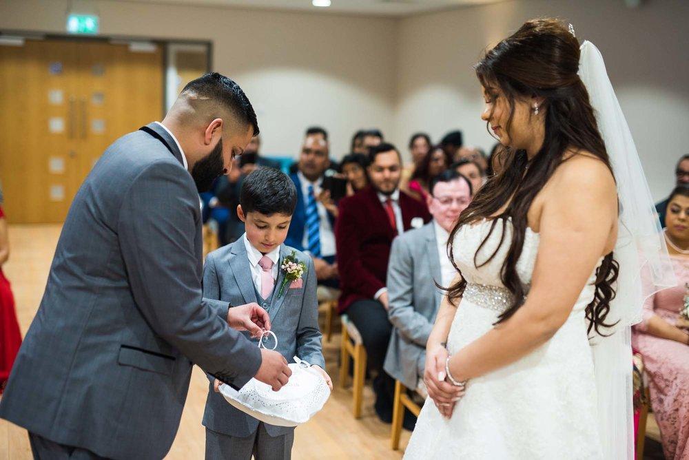 Deep and Priya wedding (108 of 266).jpg