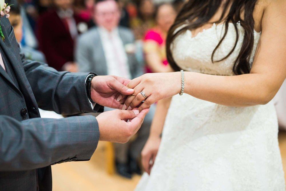 Deep and Priya wedding (111 of 266).jpg